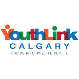 YouthLink Calgary Police Interpretive Centre