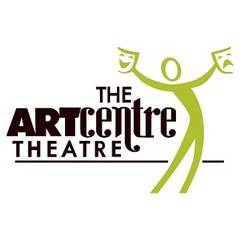 The Art Centre Theatre