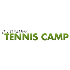 JJ's Summer Tennis Camp