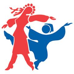 Cheremosh School of Dance