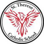 St. Therese School