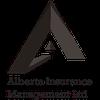 Alberta Insurance Management Limited