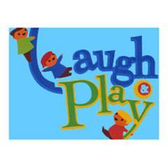 Laugh & Play
