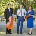 "Montalvo Arts Center Presents ""300 Years of Music!"""