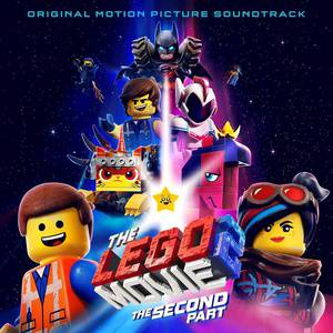 Movie in the Park - The Lego Movie 2