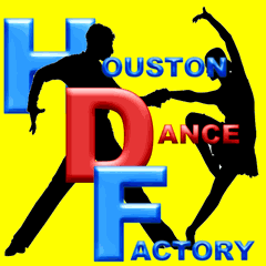 Houston Dance Factory