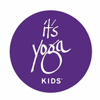 It's Yoga Kids