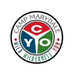 C.Y.O. Camp Marydale