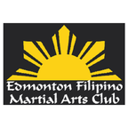 Edmonton Filipino Martial Arts Club