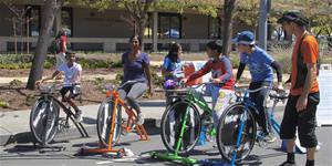 2020 Volunteer Registration - Earth Day & Arbor Day Festival