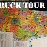 City Ruck Tour 2018 - Toronto, Ontario