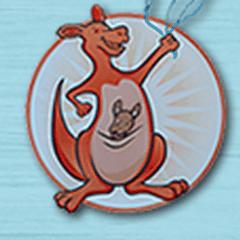 Kangaroos Preschool