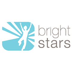 BrightStars Performing Arts