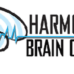 Harmonized Brain Center