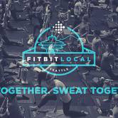 Fitbit Local 5k Fun Run and Walk