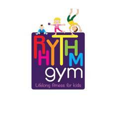 Adagio Rhythm Gym