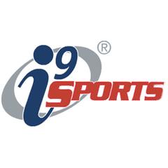 i9 Sports - Central San Mateo County