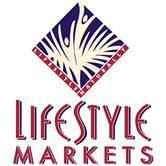 Lifestyle Markets Celebrates 20 Years in 20 Days!