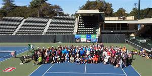 2020 USPTA NorCal Division Convention - February 15 - 17