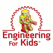Engineering Club - Saanich Commonwealth