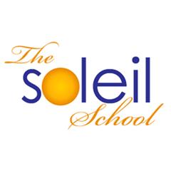 The Soleil School