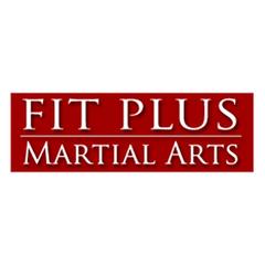 Fit Plus Martial Arts - Halifax