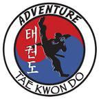 Adventure Tae Kwon Do