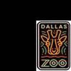 the Dallas Zoo