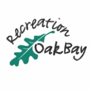 Oak Bay Recreation Centre