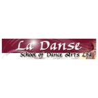 La Danse School Of Dance Arts Ltd