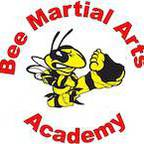Bee Martial Arts Academy