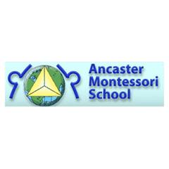 Ancaster Montessori School