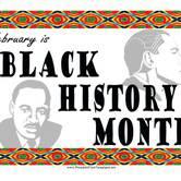 Black History Month Breakfast