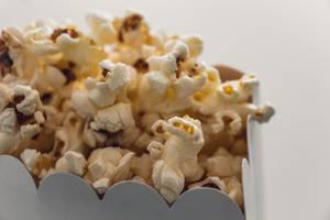 """Center City Outdoor Cinema: """"Incredibles 2"""""""