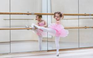 Best Dance Classes for Kids in Toronto