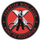 Canadian Wing Chun Kung Fu Academy