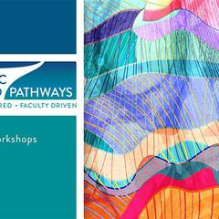2020 Spring Guided Pathways Workshop - April 24