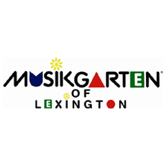Musikgarten of Lexington