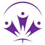 The Epilepsy Association of Nova Scotia
