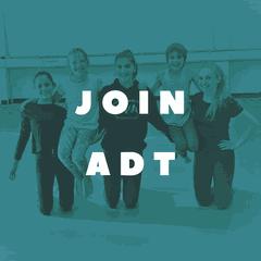 ADT's 2019-2020 Season!