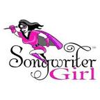 Songwriter Girl Camp