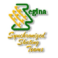 Regina Synchronized Skating