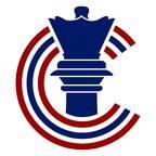 Charlotte Chess Center & Scholastic Academy