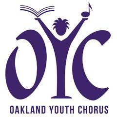 Oakland Youth Chorus