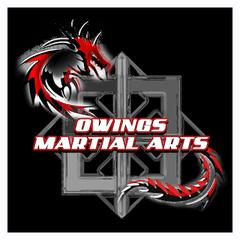 Owings Martial Art