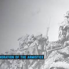 The Last 100 Days - Armistice Symposium