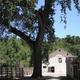 Deer Hollow Farm
