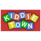 Kiddie Town
