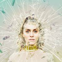 """Experimental pop artist Sydney Wright announces release of new single, """"Seiche,"""" on May 4"""