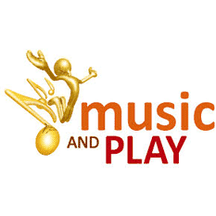 Music and Play Canada Inc